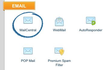 Mail Central